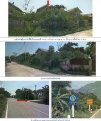บ้านเดี่ยวหลุดจำนอง ธ.ธนาคารกรุงไทย เชียงราย แม่สาย โป่งผา