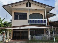 บ้านเดี่ยวหลุดจำนอง ธ.ธนาคารกรุงไทย เชียงราย ขุนตาล ต้า