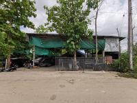 บ้านหลุดจำนอง ธ.ธนาคารทหารไทย เชียงราย เวียงชัย เวียงเหนือ