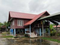 บ้านหลุดจำนอง ธ.ธนาคารทหารไทย เชียงราย เมืองเชียงราย ป่าอ้อดอนชัย