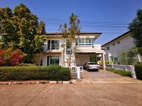 บ้านหลุดจำนอง ธ.ธนาคารทหารไทย เชียงราย เมืองเชียงราย ริมกก