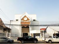 สำนักงานหลุดจำนอง ธ.ธนาคารทหารไทย เชียงราย เมืองเชียงราย เวียง