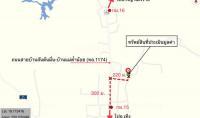 บ้านเดี่ยวหลุดจำนอง ธ.ธนาคารกสิกรไทย เชียงราย พญาเม็งราย ไม้ยา