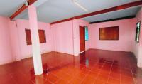 บ้านเดี่ยวหลุดจำนอง ธ.ธนาคารกสิกรไทย เชียงราย ขุนตาล ป่าตาล