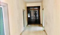 บ้านเดี่ยวหลุดจำนอง ธ.ธนาคารกสิกรไทย เชียงราย พาน เจริญเมือง