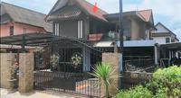 บ้านเดี่ยวหลุดจำนอง ธ.ธนาคารกสิกรไทย เชียงราย เมืองเชียงราย สันทราย
