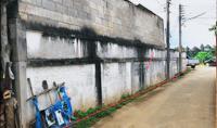 บ้านเดี่ยวหลุดจำนอง ธ.ธนาคารกสิกรไทย เชียงราย แม่จัน แม่ไร่