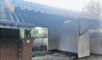 บ้านเดี่ยวหลุดจำนอง ธ.ธนาคารกสิกรไทย เชียงราย แม่จัน ป่าซาง