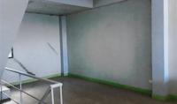 อาคารพาณิชย์หลุดจำนอง ธ.ธนาคารกสิกรไทย เชียงราย เมืองเชียงราย สันทราย
